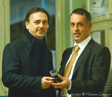 Avv. Gioacchino Celotti
