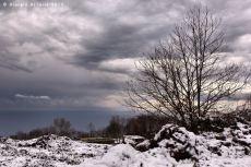 neve-ischia-gio20