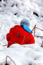 neve-ischia-gio25