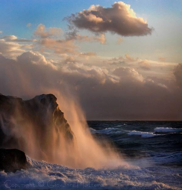 Foto di Giovanni Mattera - Forio - Ischia