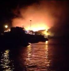 ischia-incendio 3