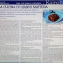 kaire-ischia.14.03.01