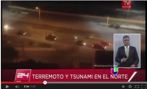 Chile 01/04/2014