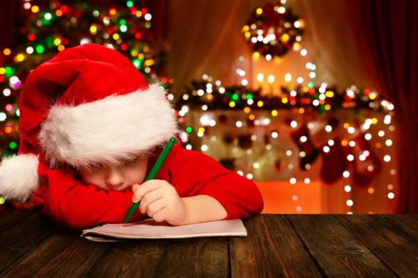 08/12/2012· il natale è arrivato e gli auguri per mamma e papà non possono assolutamente mancare: Frasi E Auguri Di Natale Per Bambini Nostrofiglio It