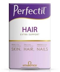 Perfectil Plus Hair 60 cap