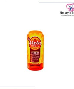 Metamucil Powder 1580g