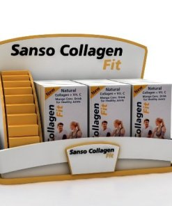 sanso collagen