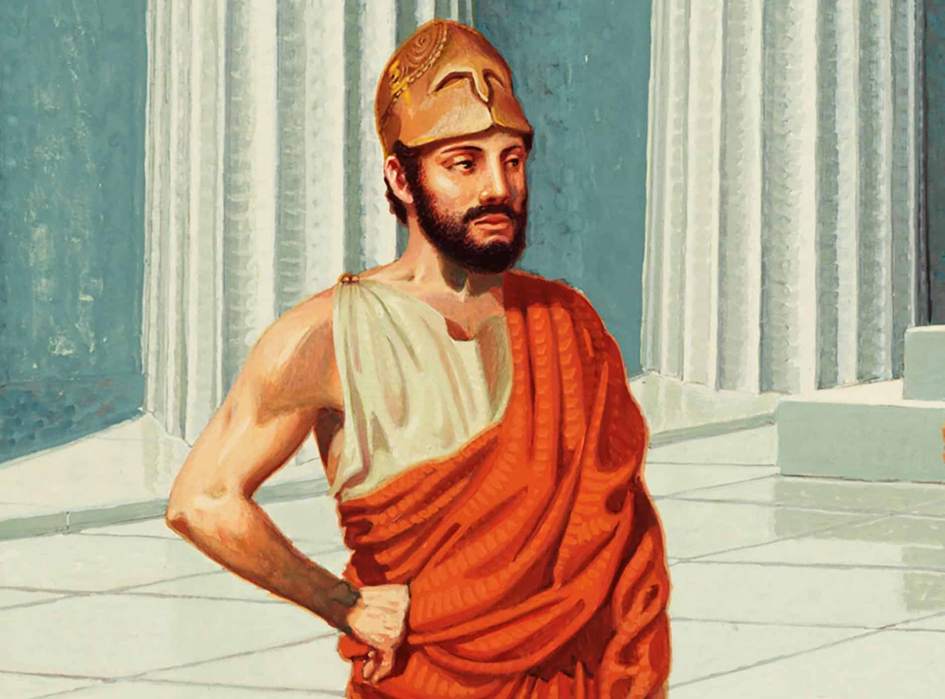 Pericles Play Overview Amp Resources Pericles By Shakespeare