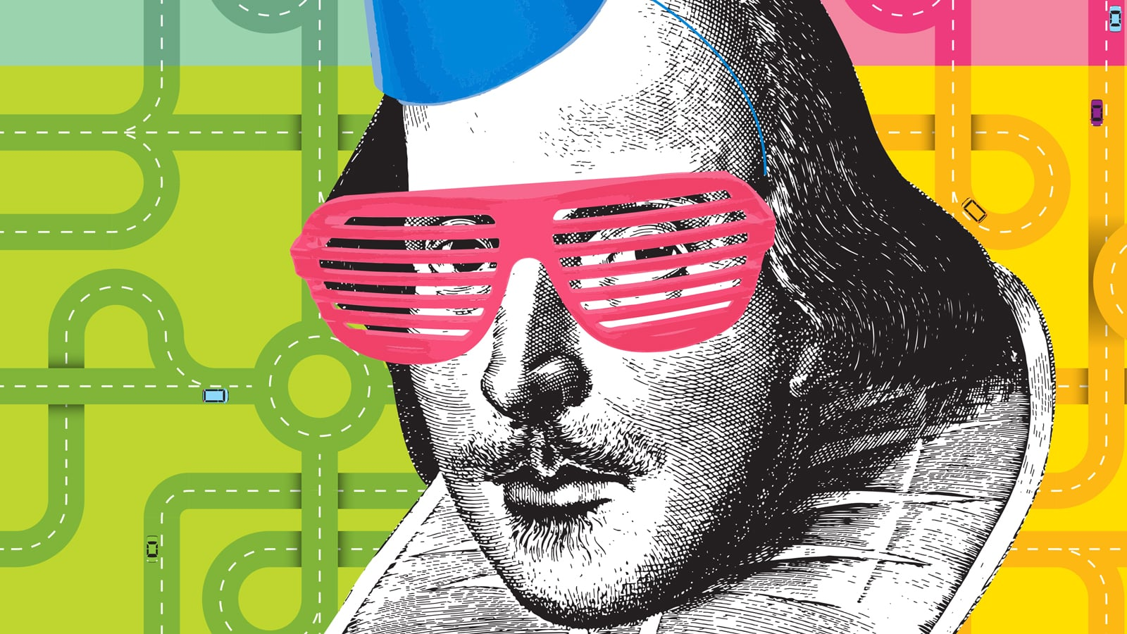 Shakespeare Quotes 55 Famous Quotes From The Bard