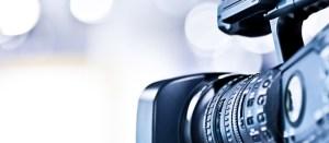 Nota Bene Pictures - réalisation de film d'entreprise