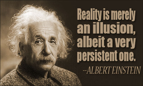 Image result for pics of einstein