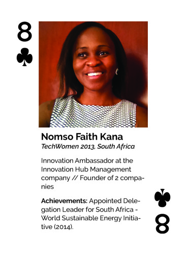 TechWomen Cards_C8