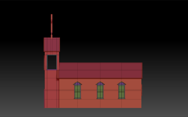 CreepyChurch02