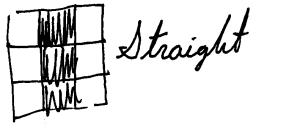 StraightQuadrant
