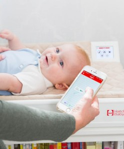 Babies and Kids Gadgets
