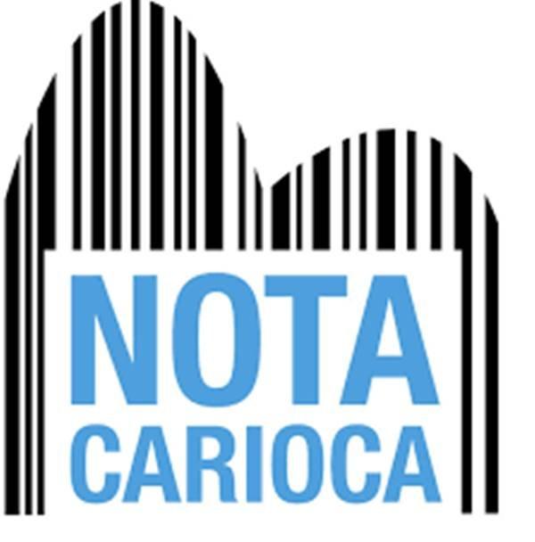 Nota Carioca 2020