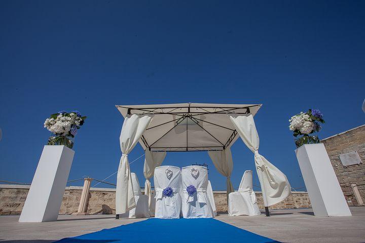 matrimonio y expediente matrimonial ante notario desde 1 de julio de