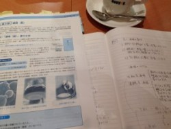 日本酒検定3級、合否通知が届きました!その結果は…