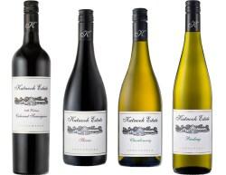 アサヒビール、コスパの良いオーストラリアワイン新ブランド『カトヌック・エステート』を発売!