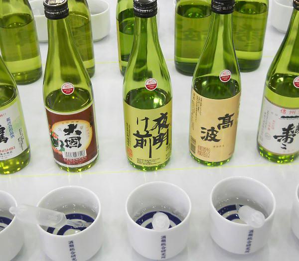 日本酒フェア04