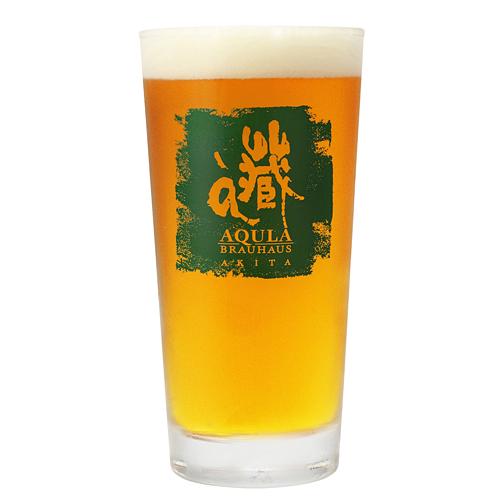 吟醸ビール
