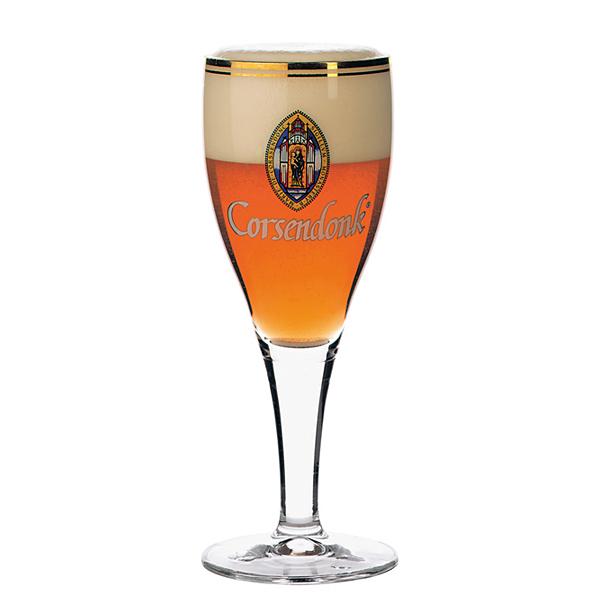 注目ビール コルセンドンク-ルース
