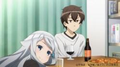 サンクトガーレンのクラフトビール6種でアニメ「妹さえいればいい。」の世界観を楽しむ!