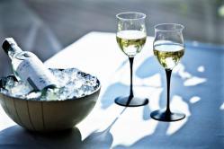 琵琶湖周辺の発酵食文化を堪能!ロテルド比叡の「夏の発酵サロン」