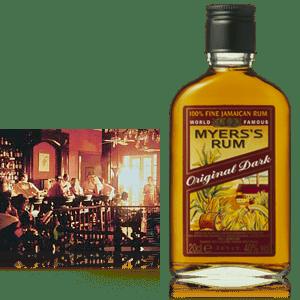 夏にピッタリなラム酒5選と楽しみ方