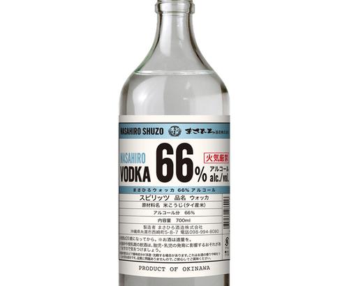 【高濃度アルコール】消毒用としての使い方&お酒として飲むとどんな味?