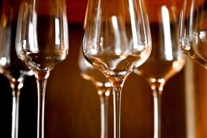ワインの味が変わる?ワイングラスの正しい選び方を知ろう
