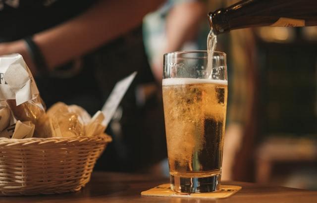 ビールの味が苦手な人におすすめのお酒を飲み比べ
