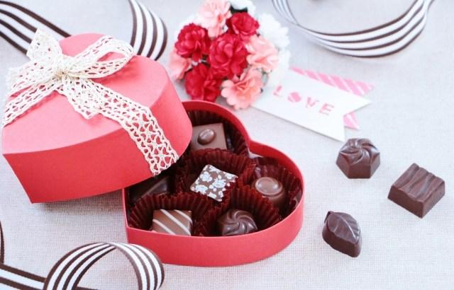 【2月14日はバレンタインデー】チョコレートのお酒で大人の時間を楽しもう