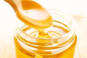 【3月8日は蜜蜂の日】この日は甘いはちみつ酒はいかが?