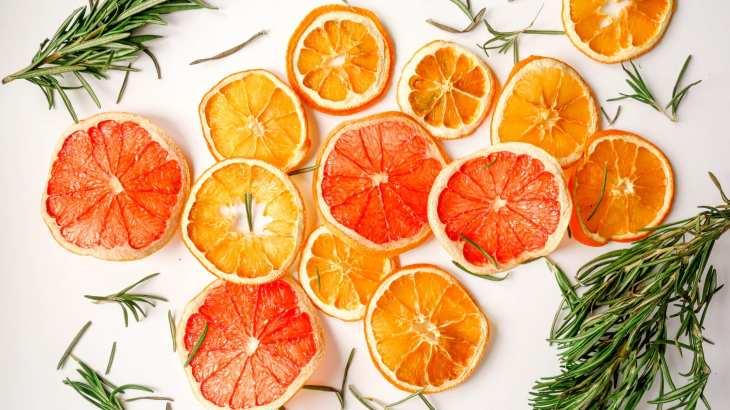 【4月14日はオレンジデー】オレンジのお酒で二人の愛を深めよう...!