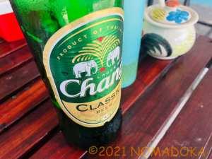 タイで人気のビールとは?タイビールの歴史とあわせて調査&レポ!