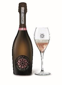 プロセッコDOC保護協会、スパークリングワイン「プロセッコDOC」を「ACCI Gusto京都2021」に初出展!