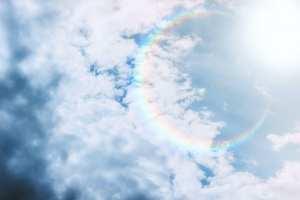 【7月16日は虹の日】お洒落なレインボーカクテルで映えよう!