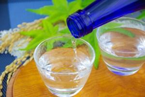 【家飲み】冷酒に合う簡単手軽なおつまみは?風味に合う選び方も紹介