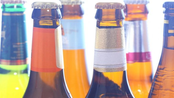 【甘いお酒特集】初心者にぴったりな美味しい&飲みやすいお酒を厳選