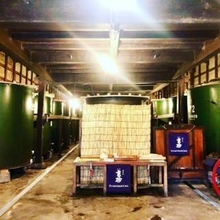 伊豆のワイナリーとブリュワリー、富士宮の酒蔵を巡る日帰りバスツアー開催!
