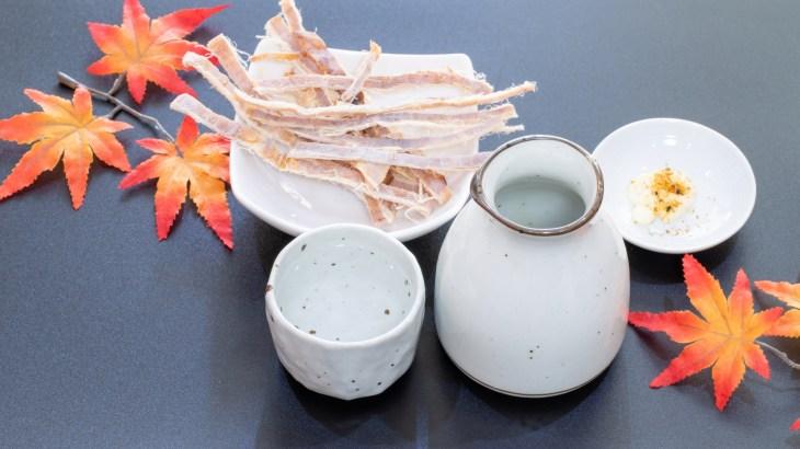 初心者におすすめのスーパーで買える日本酒&マズい時の対策を紹介!