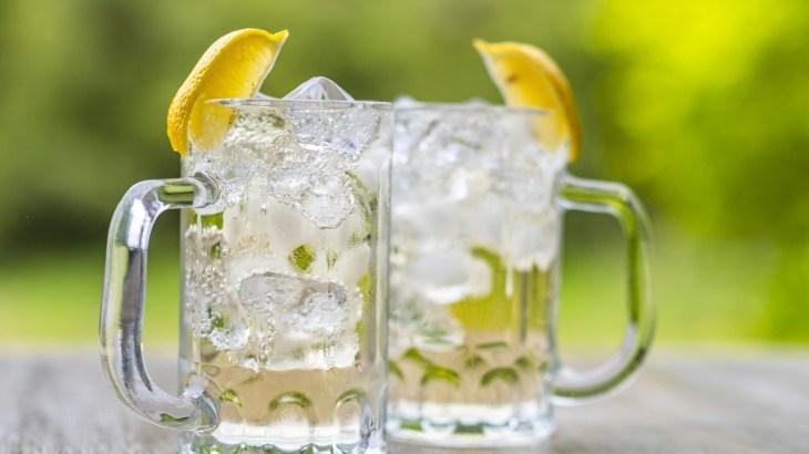 酒好きが好きな酒とは?ビールやストロングから低アルコールまで紹介