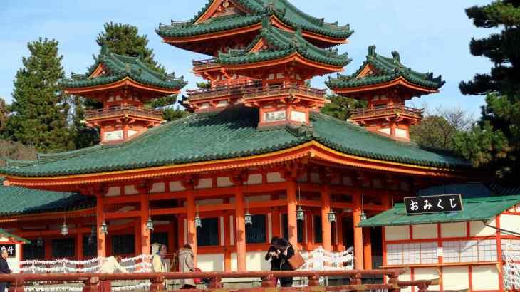 10月22日、平安遷都の日・時代祭におすすめの日本酒発祥の地、奈良のお酒をご紹介