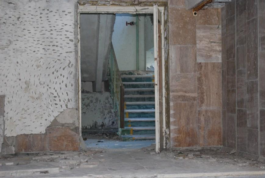 ciudades fantasma ucrania