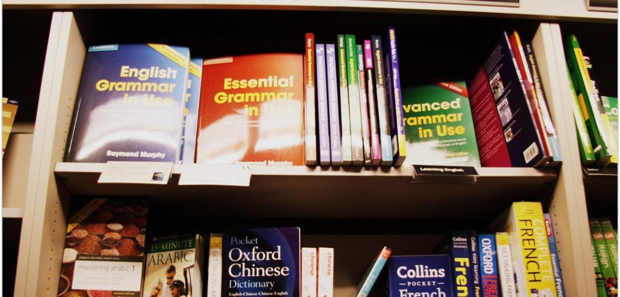 Cómo aprender idiomas