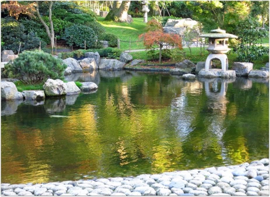 Kyoto Gardens_Holland Park