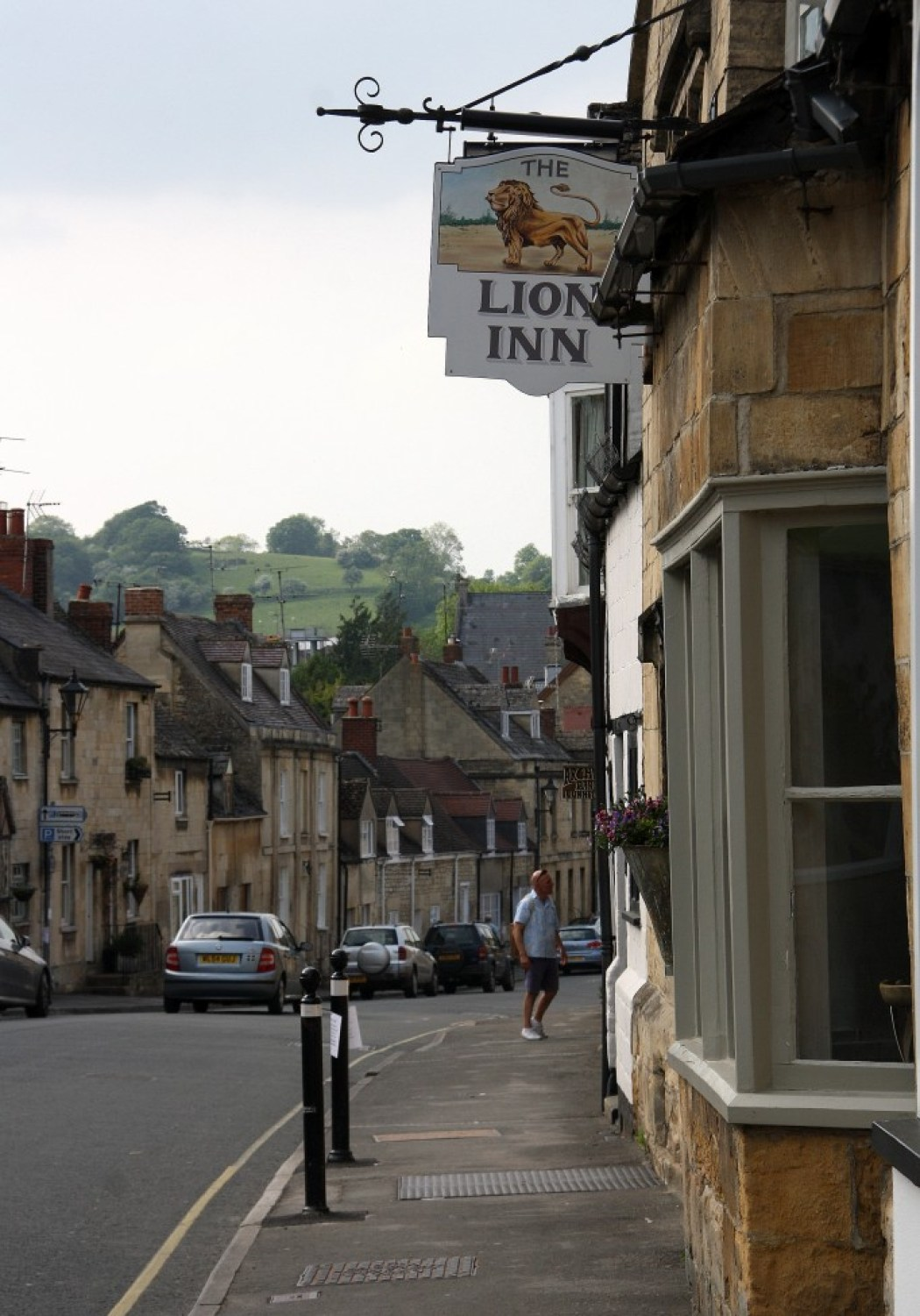 Winchcombe, Cotswolds2