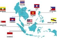 Nota Sejarah Tingkatan 5 Bab 1 : Kemunculan Dan Perkembangan Nasionalisme Di Asia Tengara