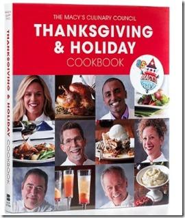 Macys-Culinary-Council-cookbook